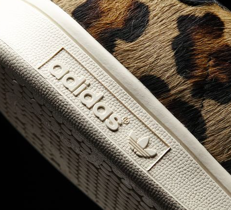 The Shopping Edit: More Leopard