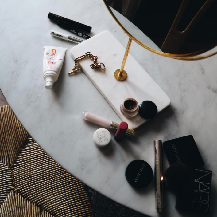 The Spring Beauty Edit – Part 2.