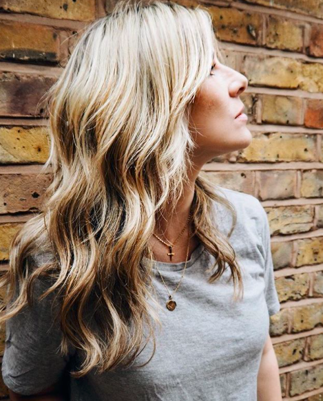 How to grow your hair long – Part One